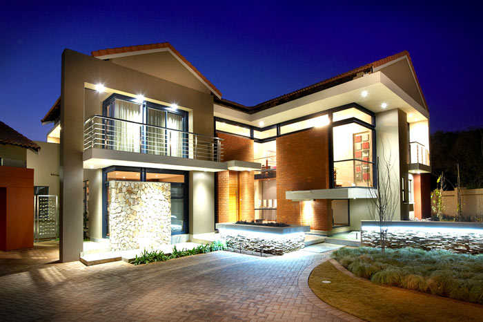 Top projects residential clay brick association of for It design