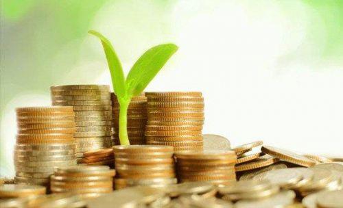 project finance  u0026 incentives