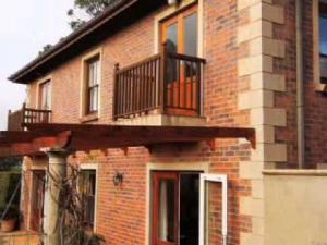 The Benefits of Clay Brick